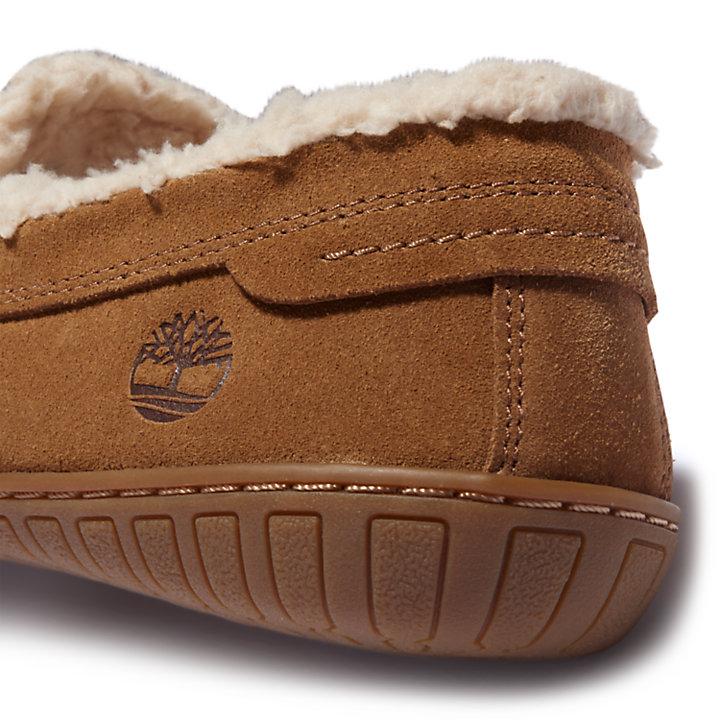 Men's Torrez Moccasin Slippers-