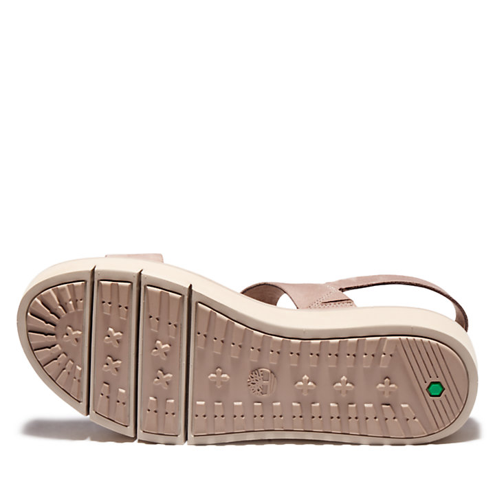 Women's Safari Dawn 2-Band Sandals-
