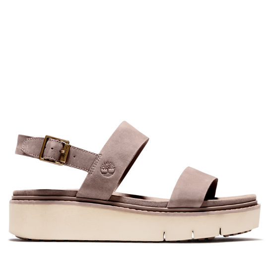 Women's Safari Dawn 2-Band Sandals