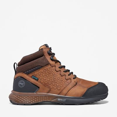 Men's Timberland PRO® Reaxion Hikers