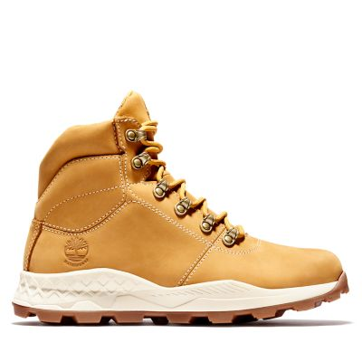 timberland brooklyn lf