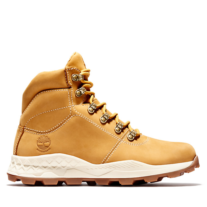 b57531696c Men's Brooklyn 6-Inch Waterproof Sneaker Boots | Timberland US Store