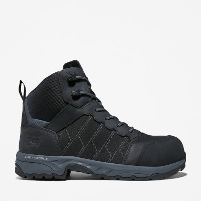Men's Timberland PRO® Payload 6-Inch Composite Safety-Toe Work