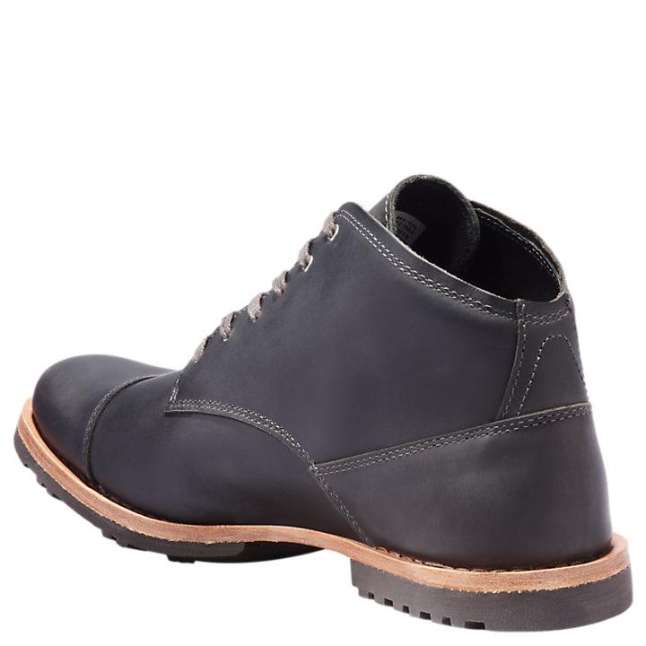 Men's Timberland Boot Company® Bardstown Cap-Toe Chukkas-
