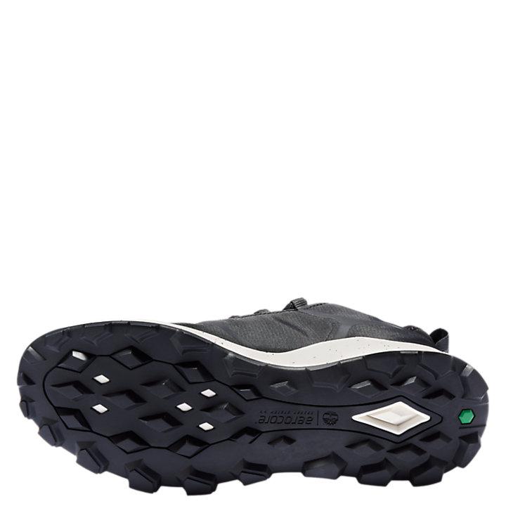 Men's Brooklyn City Waterproof Sneakers-