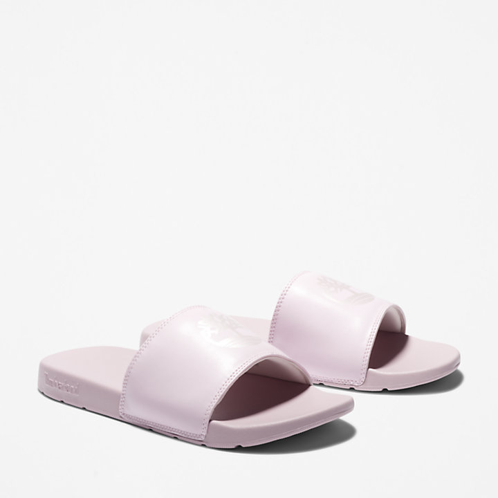 Unisex Playa Sands Slide Sandals-