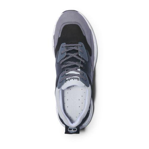 Women's Delphiville Leather Sneakers-
