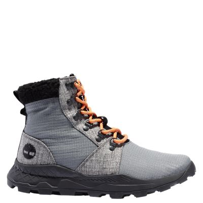 RÆBURN X Timberland Brooklyn Sneaker Boots | Timberland US Store