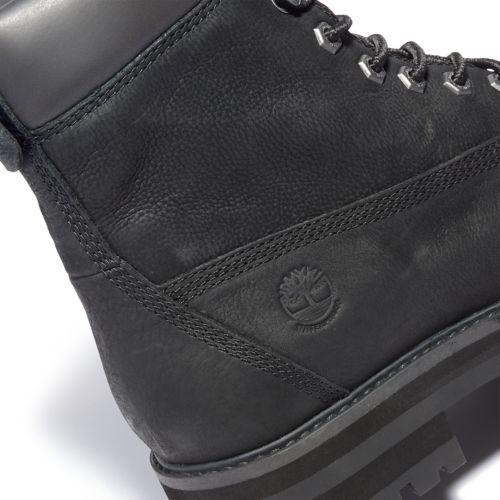 Men's Courma Guy Waterproof Boots-