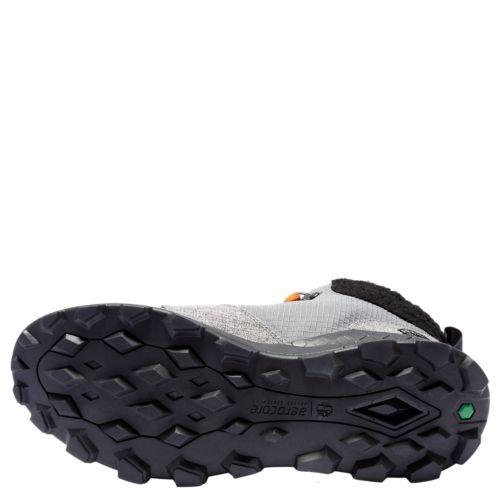 RÆBURN X Timberland Brooklyn Sneakers-