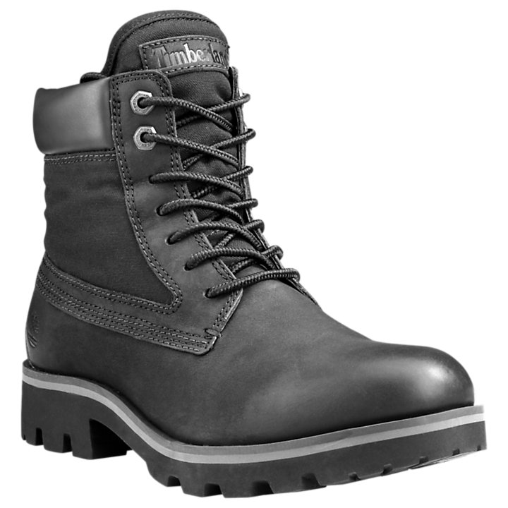 Men's Raw Tribe 6 Inch Boots | Timberland US Store
