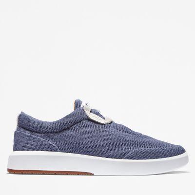 Men's TrueCloud™ EK+ Sneakers
