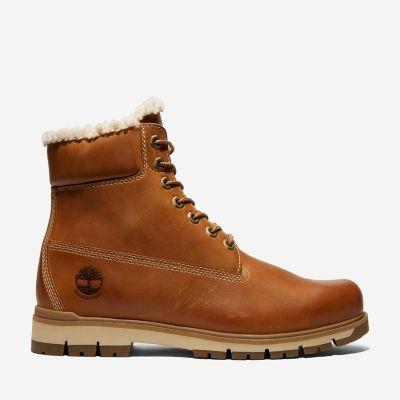 Men's Radford Waterproof Winter Boots