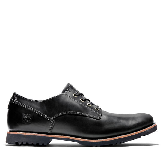 Men's Kendrick Waterproof Oxford Shoes
