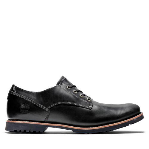 Men's Kendrick Waterproof Oxford Shoes-