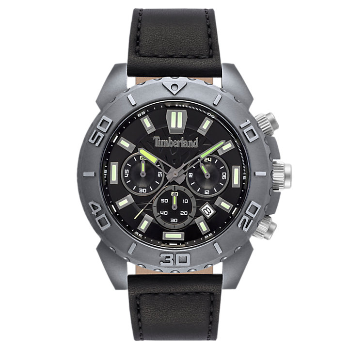 Timberland® Barnstead Chronograph Watch-