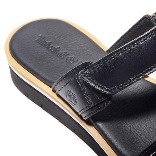 Women's Adley Shore Slide Sandals-