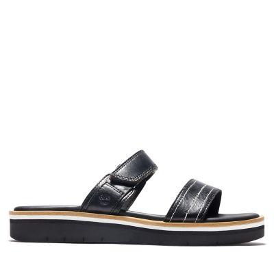Women's Adley Shore Slide Sandals