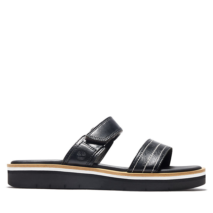 Women's Adley Shore Slide Sandals-