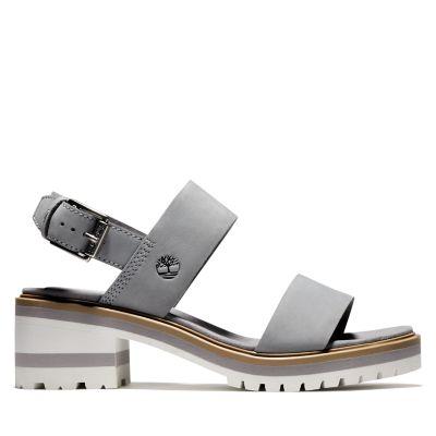 Women's Violet Marsh Strap Sandals