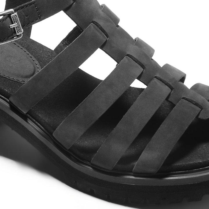 Women's Violet Marsh Fisherman Sandals-