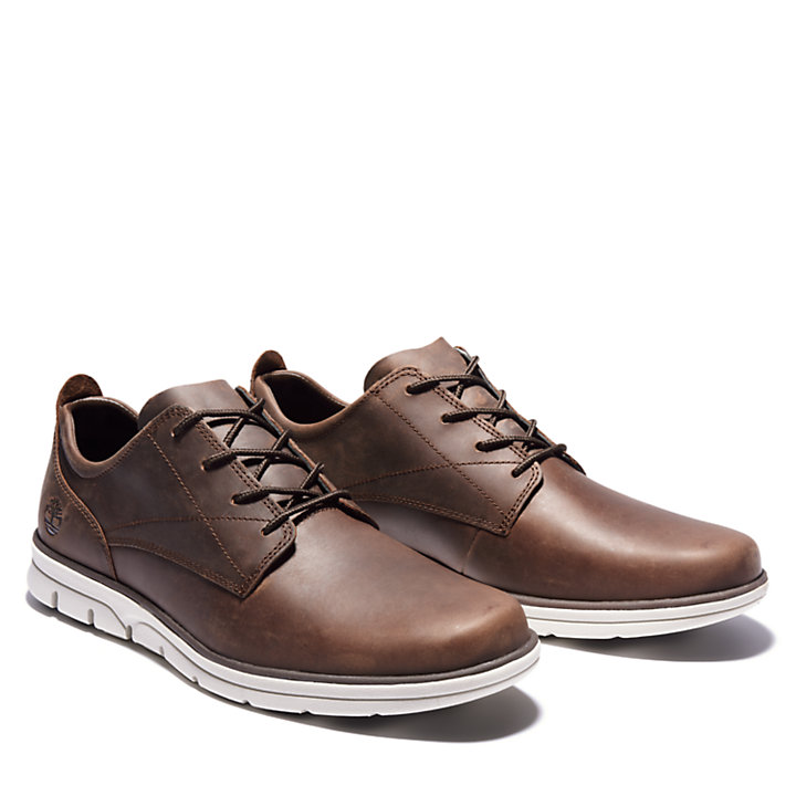 Men's Bradstreet Oxford Shoes-