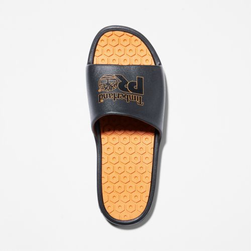 Unisex Timberland PRO® Anti-Fatigue Technology Slides-