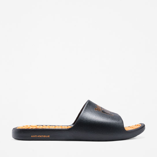 Unisex Timberland PRO® Anti-Fatigue Technology Slides