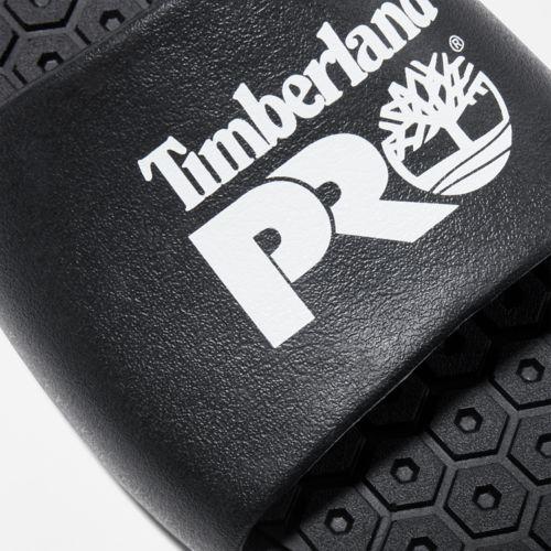 Unisex Timberland PRO® Anti-Fatigue Technology Slides-
