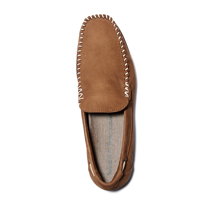 Men's Atlantis Break Venetian Shoes-
