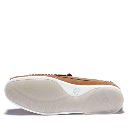 Men's Atlantis Break Venetian Shoes-