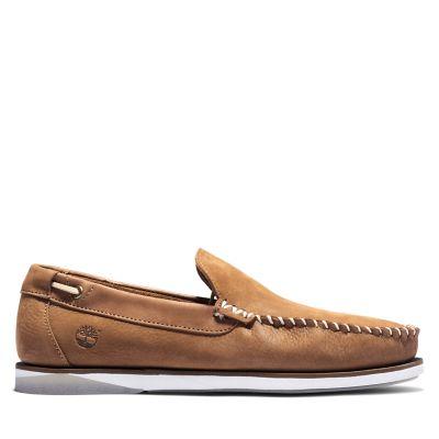 Men's Atlantis Break Venetian Shoes
