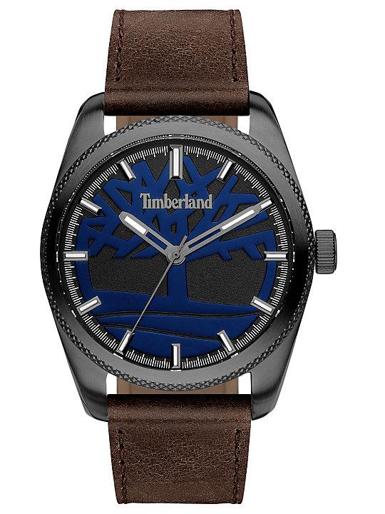 Timberland® Newburgh Watch-