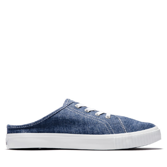Women's Skyla Bay Mule Sneakers