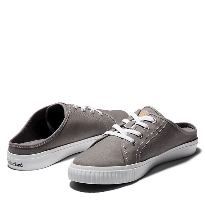 Women's Skyla Bay Mule Sneakers-