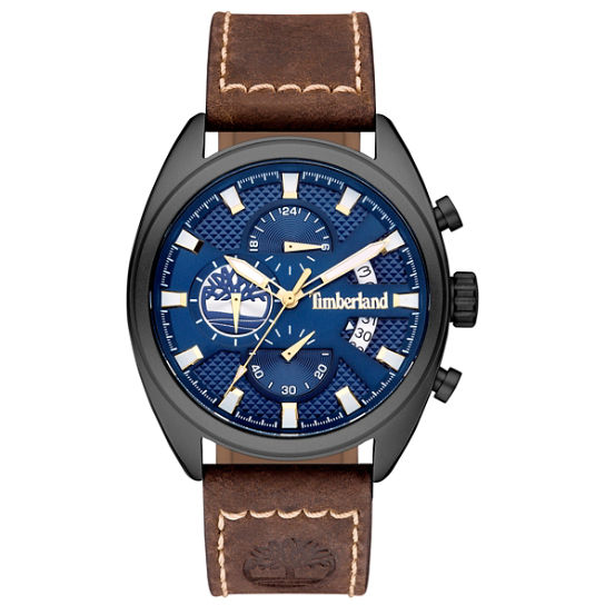 Timberland® Seabrook Watch