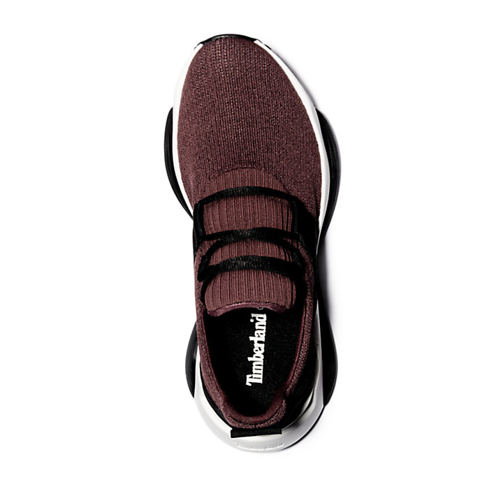 Women's Emerald Bay Knit Sneakers-