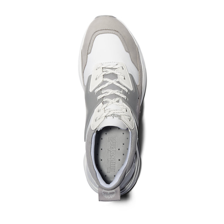 Women's Delphiville Leather Sneakers-