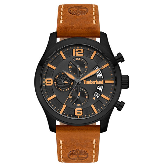 Timberland® Westborough Watch