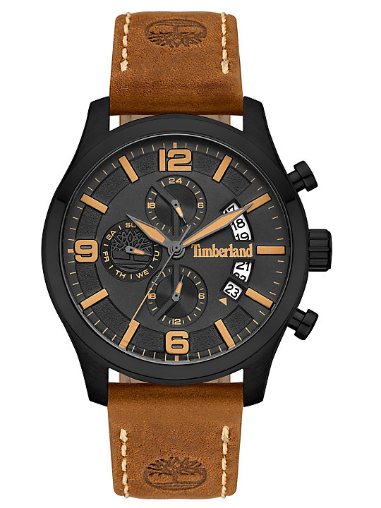 Timberland® Westborough Watch-