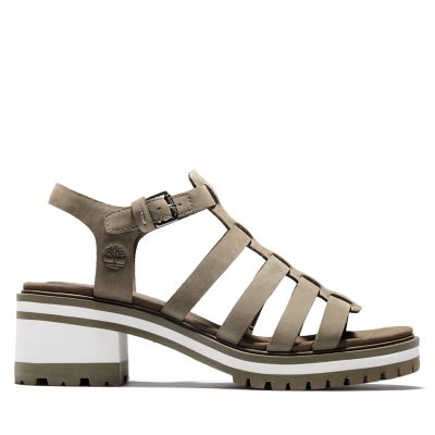 Women's Violet Marsh Fisherman Sandals