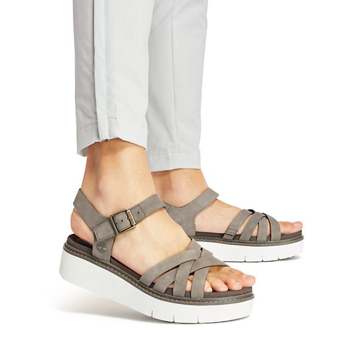 Women's Safari Dawn Multi-Strap Sandals-