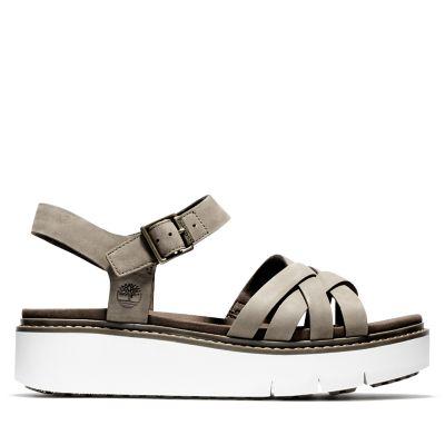 Women's Safari Dawn Multi-Strap Sandals