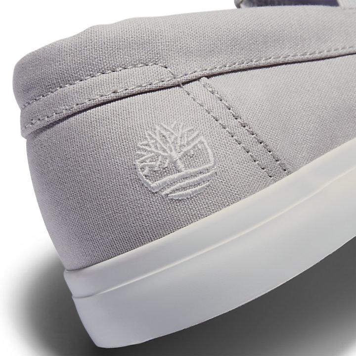 Men's Union Wharf Slip-On Shoes-
