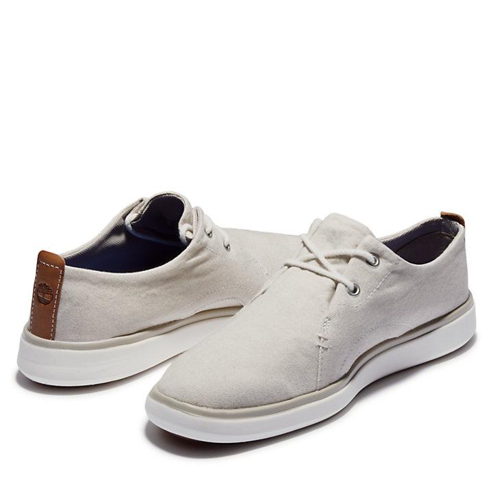 Men's Gateway Pier OxfordShoes-