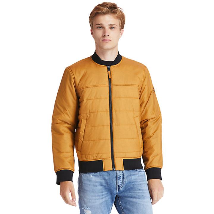 Men's Foss Mountain Reversible Lightweight Jacket-