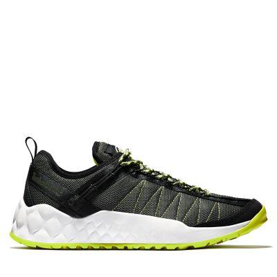 Men's Solar Wave Sneakers