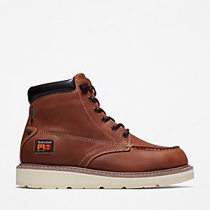 chaussure timberland pro