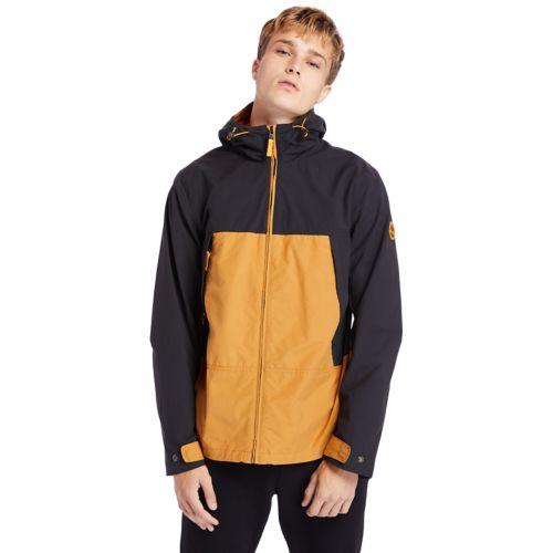 Men's Spaulding Mountain Jacket-