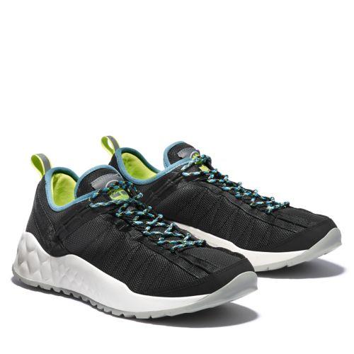 Men's Solar Wave Sneakers-
